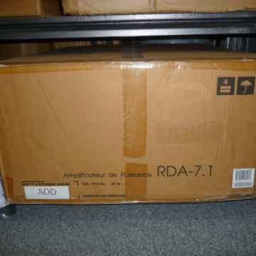 RDA-7.1