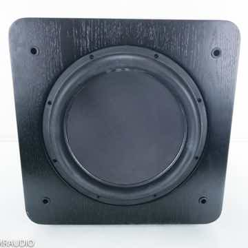"SB13 Ultra 13"" Powered Subwoofer"
