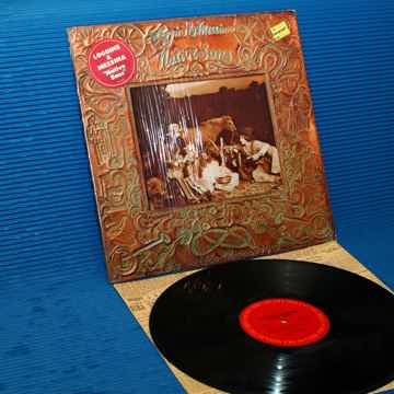 "LOGGINS AND MESSINA  - ""Native Sons"" - CBS 1976 1st Pre..."