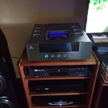 CD-77