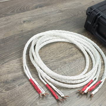Kimber Kable 8AG