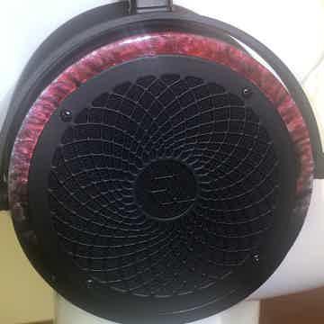 Rosson Audio  Rad-0