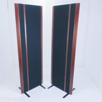 3.5/R Planar Floorstanding Speakers