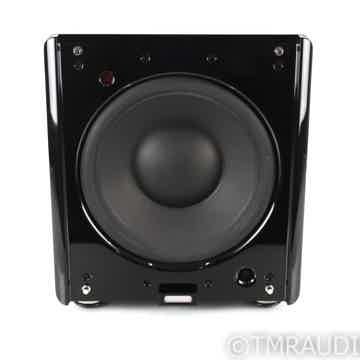 "Velodyne Digital Drive 15 15"" Powered Subwoofer"
