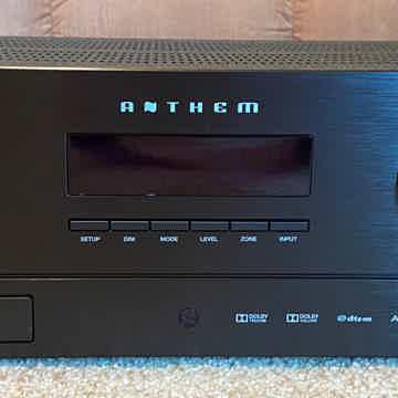MRX-520