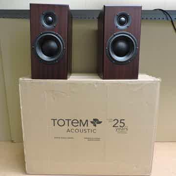 Totem Acoustic Sky