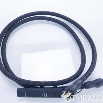 NRG-10 Power Cable