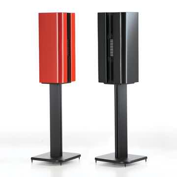Arion Audio IRIS Active Monitors