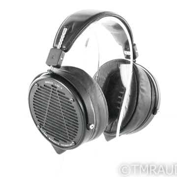 LCD-X Planar Magnetic Headphones