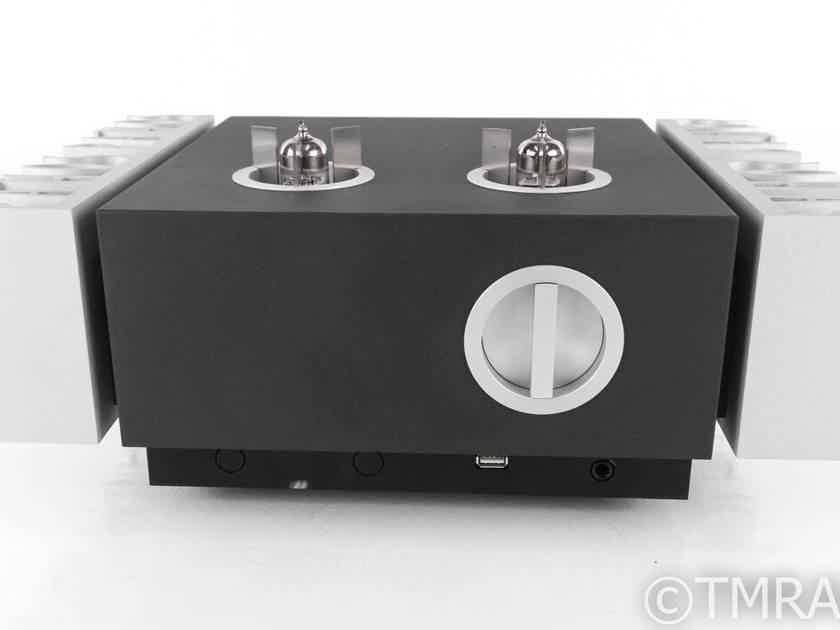 Pathos Classic Remix Integrated Amplifier (21275)