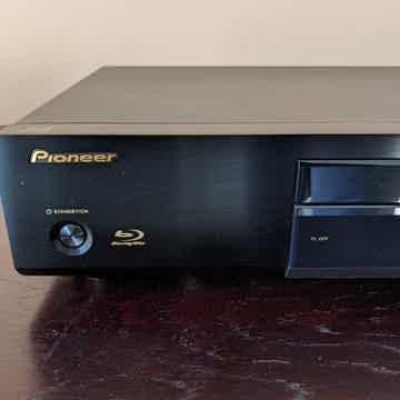 Pioneer BDP-62FD