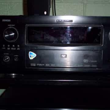 NAD receiver 7020 photos | Receivers | Audiogon