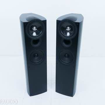 Q5 Floorstanding Speakers