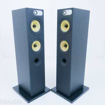 684 Floorstanding Speakers