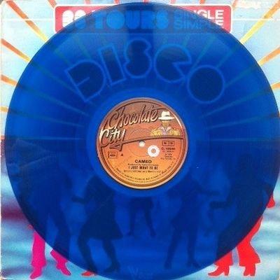 vinylmasta's avatar