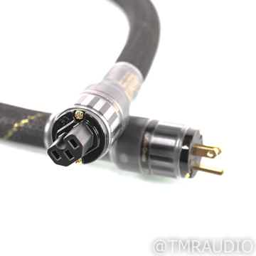 Infinity Digital Power Cable