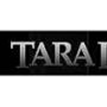 Tara Labs All models available, new, demo, used