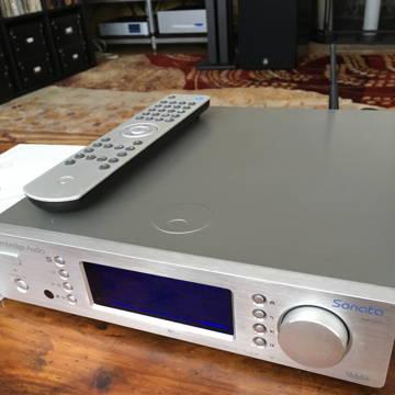 Cambridge Audio Sonata NP-30