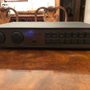 Naim Audio NAC-82