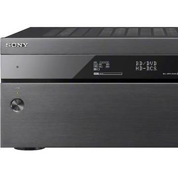 Sony STR-ZA3000ES