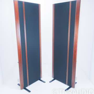 MG 20.1 Planar Floorstanding Speakers