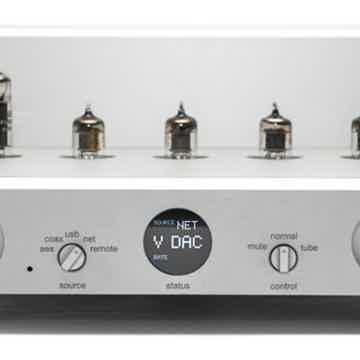 Waversa Systems Incorporated VDAC MKii