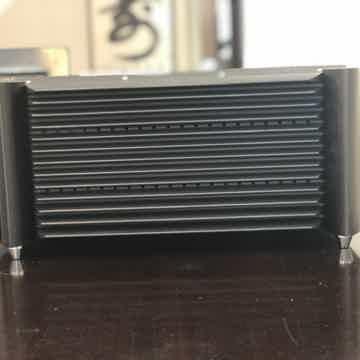Simaudio 860A V2