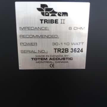 Tr2b-3624