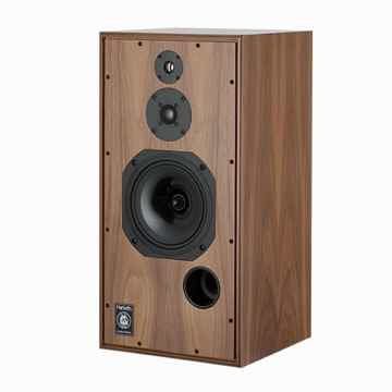 40th Anniversary Monitor 30.2 Speakers