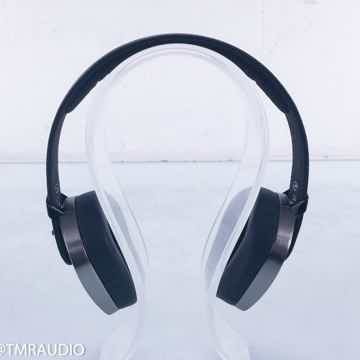 Pryma 0|1 Closed Back Headphones
