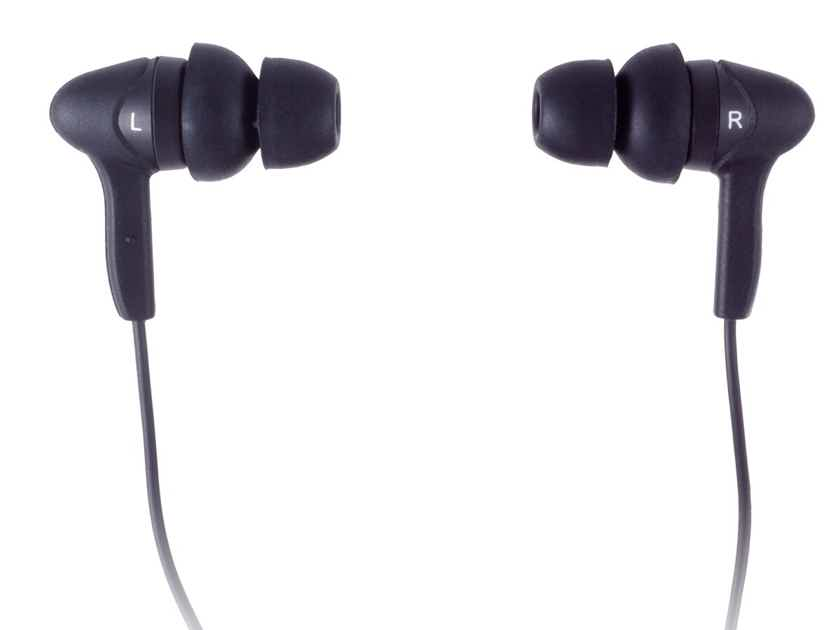 Grado iGi In-Ear Headphones (New) (21073)