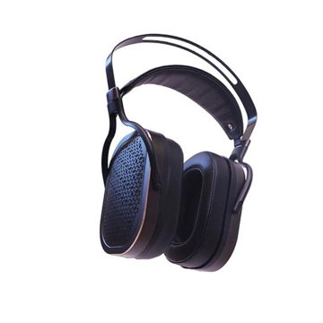 AR-H1 Open-Back Planar Magnetic Headphones