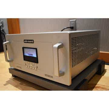 Audio Research Reference 250 SE Monoblock Power Amplifi...