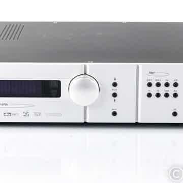 Lexicon MC-8 7.1 Channel Home Theater Processor