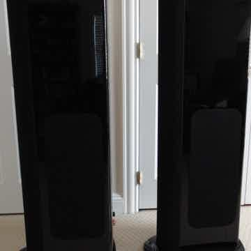 GoldenEar Technology Triton One.R Speakers