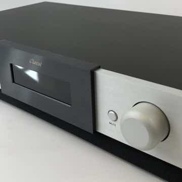 Classe CP-35 Solid State Preamp - Complete with Box, Ma...