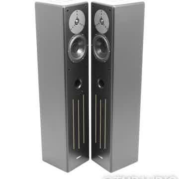 VSM-MMi Floorstanding Speakers