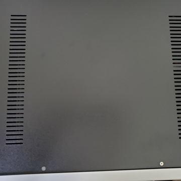 Spectral DMA-500