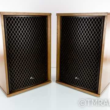 SP-2500 Vintage Floorstanding Speakers