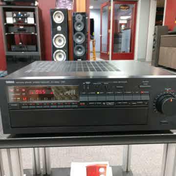Yamaha RX-1100u