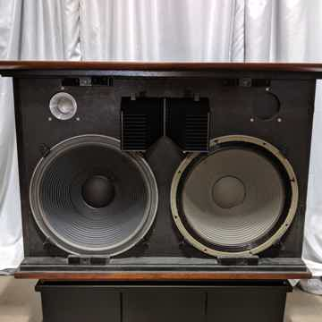 Vintage | Audiogon