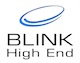 Blink High End logo