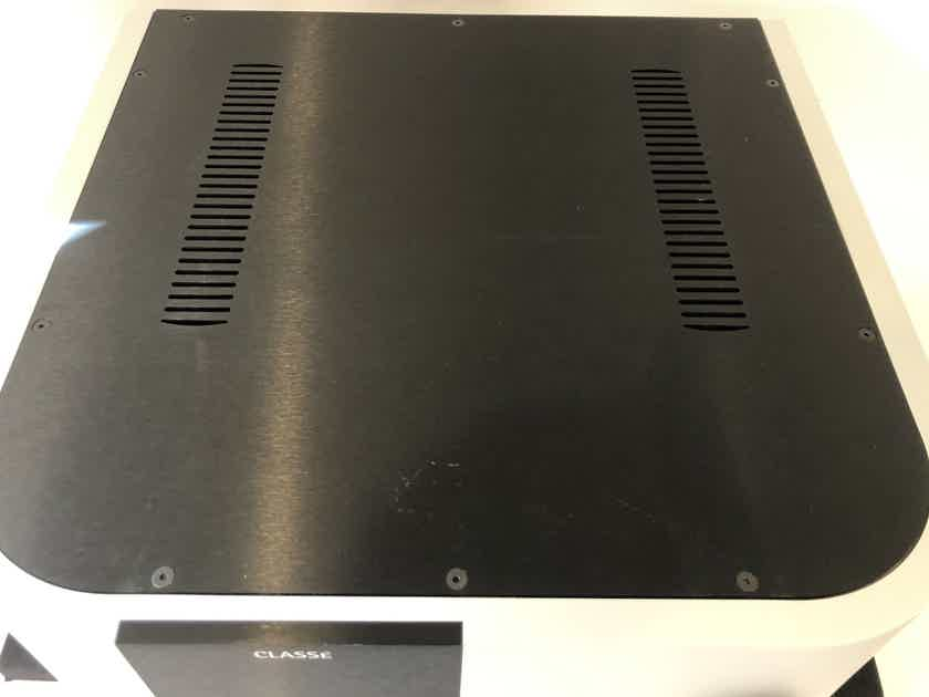 Classe SSP-600 Theater Processor / Switchable Two Channel Preamp