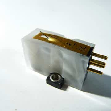 Onyx rare top of the line MC cartridge