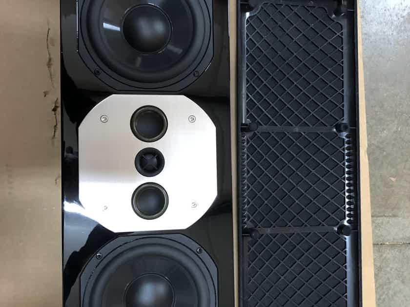 McIntosh LCR80 (2 pairs)