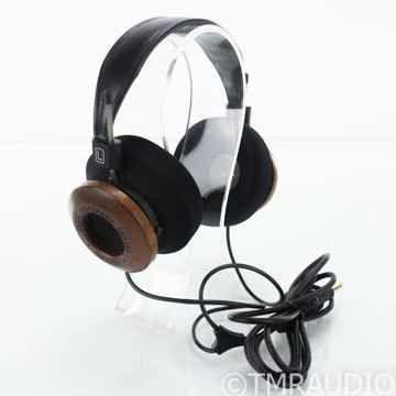 Statement Series GS1000 Open Back Headphones