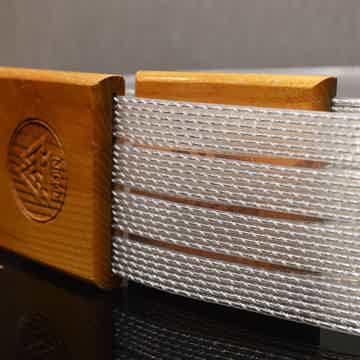 Nordost Odin Supreme Reference Speaker Cables - 3M / 10...