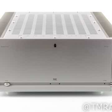 Halo A 21 Stereo Power Amplifier