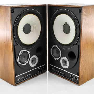 JBL 4310WX Vintage Studio Monitor Speakers