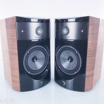 Electra 1008 Be Bookshelf Speakers